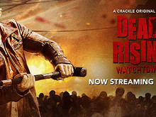 Dead Rising: Watchtower photo