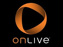 OnLive photo