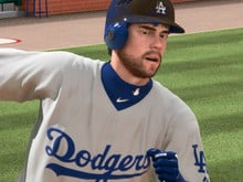 MLB 15 The Show photo