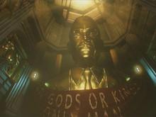 BioShock photo