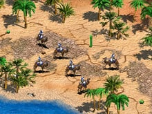 Age of Empires photo