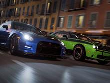 Free Forza photo