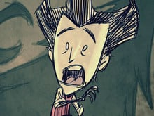 Don't Starve Together photo