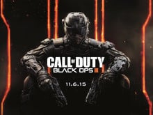 What we know about Call of Duty: Black Ops III photo