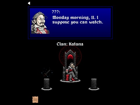 #igavania photo