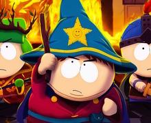 South Park photo
