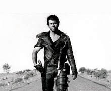 Mad Max photo