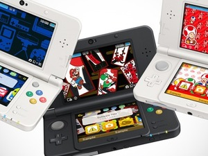Club Nintendo Europe photo