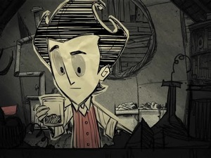 Don't Starve photo