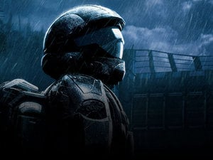 Halo 3: ODST goes 1080p60 photo