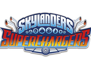 Activision confirms Skylanders SuperChargers, coming this year photo