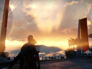 Destiny photo