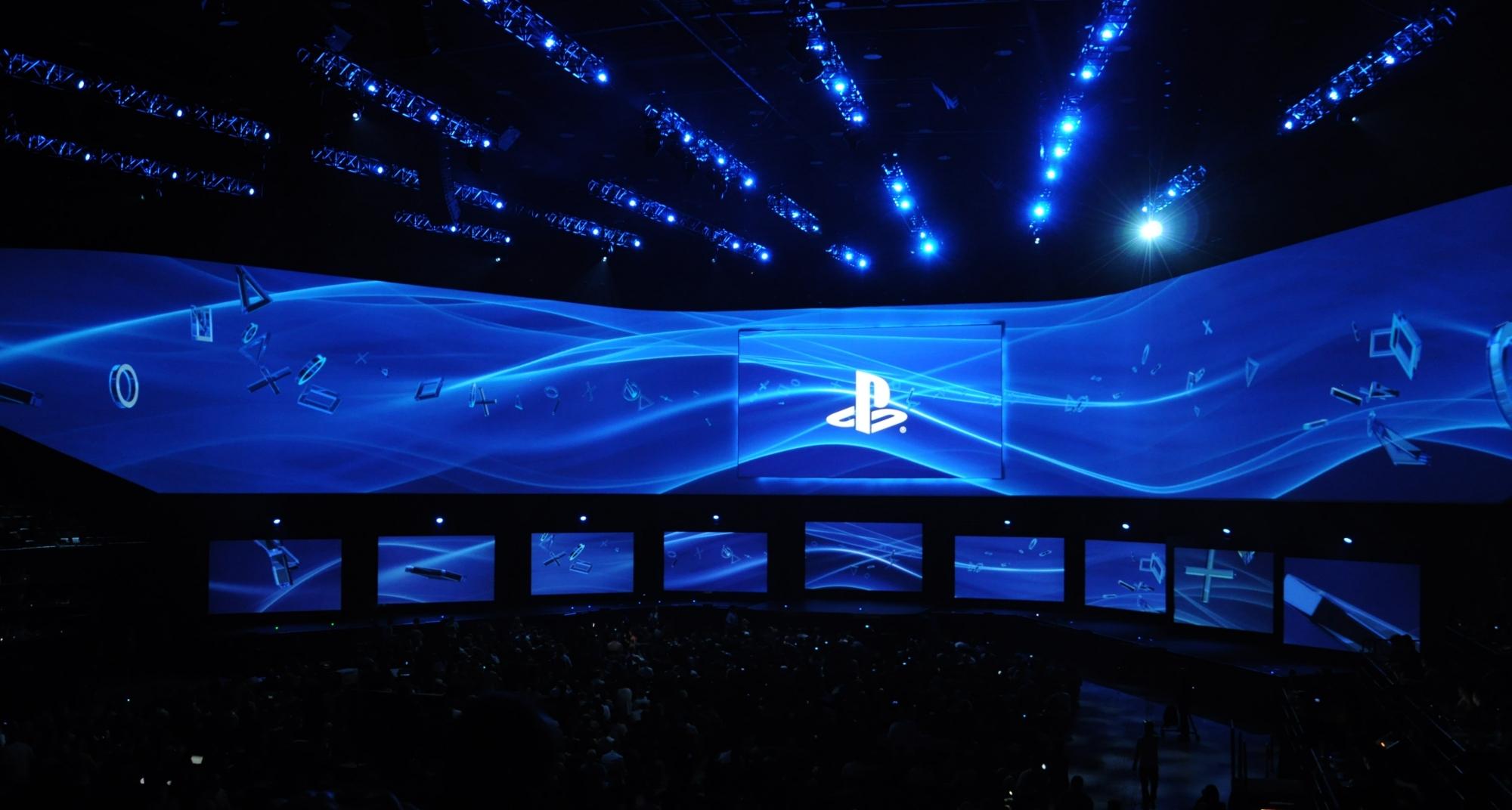 Sony photo