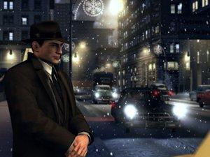 Mafia III photo