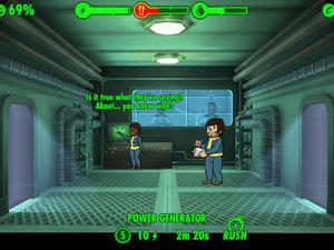 Fallout Shelter photo