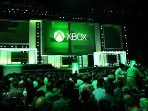 gamescom photo