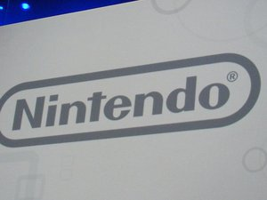 Nintendo NX photo