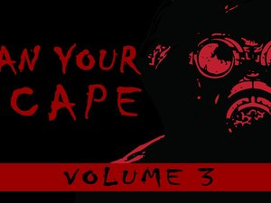 Zero Escape 3 photo