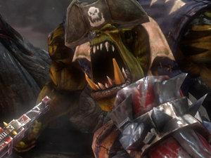 Dawn of War 3 photo