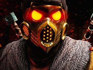 Mortal Kombat X players get free Scorpion skin, Klassic fatality pack photo