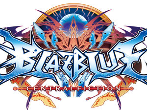 Blazblue photo