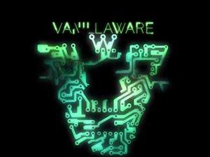 Vanillware photo