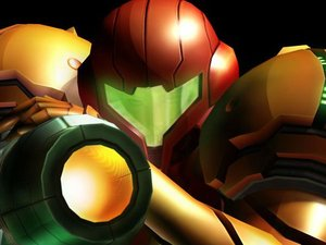 Samus photo