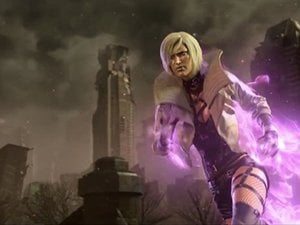 Phantom Dust Lives photo