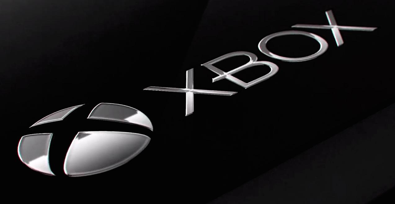 Xbox Revenue Up 27 Percent Says Microsoft