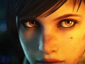 Resident Evil Vita photo