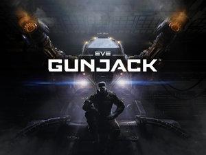 Gunjack photo