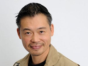 Keiji Inafune: Is it too soon to start my next Kickstarter? (Fauxclusive) photo