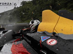 Forza Motorsport 6 photo