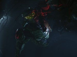 Halo Wars 2 photo