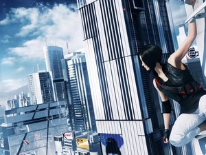 Mirror's Edge Catalyst photo