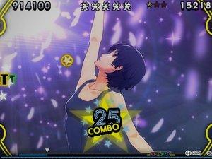Free Persona DLC photo