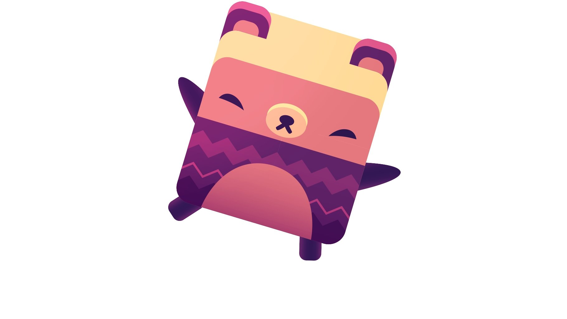 Alphabear review photo
