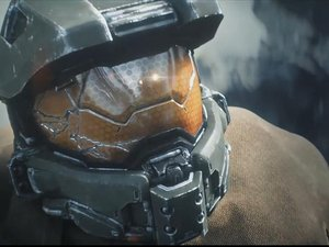 Halo 5 photo