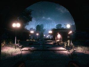 The Park photo