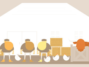 Burly Men at Sea is such a delightful adventure photo