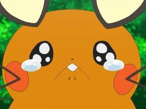 Pokemon Shuffle Mobile photo