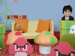 Miyamoto photo