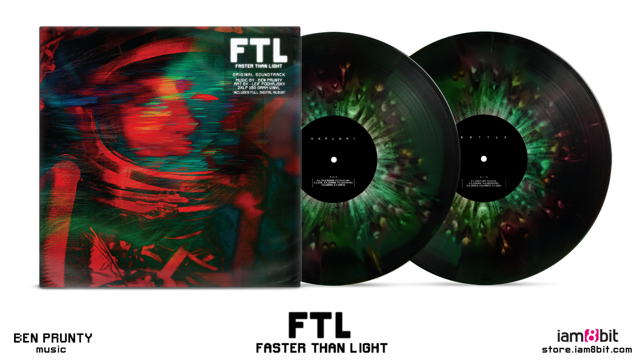 fantastic soundtrack vinyl 313611-h1.jpg