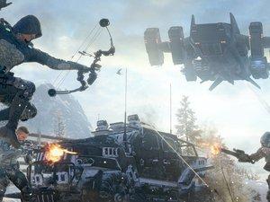 Black Ops III photo