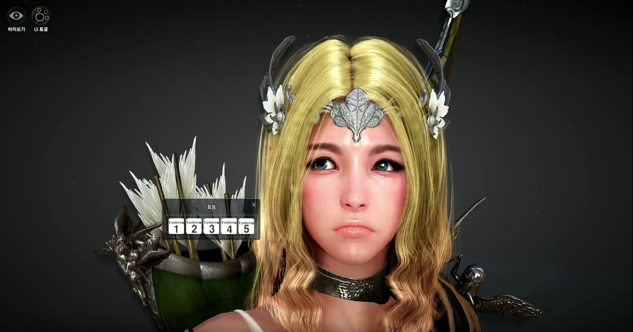 Black Desert Online won't be free in the West