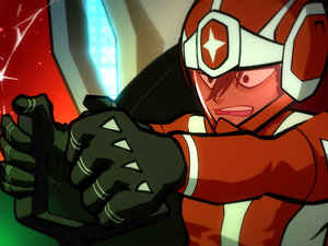 Galak-Z on Steam photo