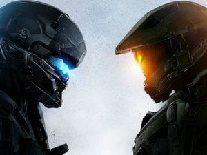 Halo 5: Guardians photo