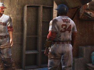 MLB photo
