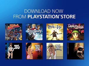 PS2 Classics photo