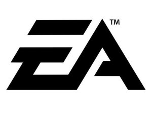 Electronic Arts photo